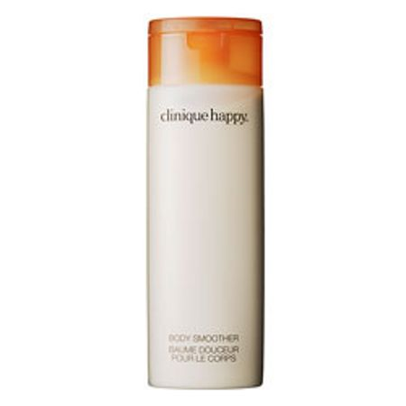 Clinique Clinique Happy Body Smoother 200ml