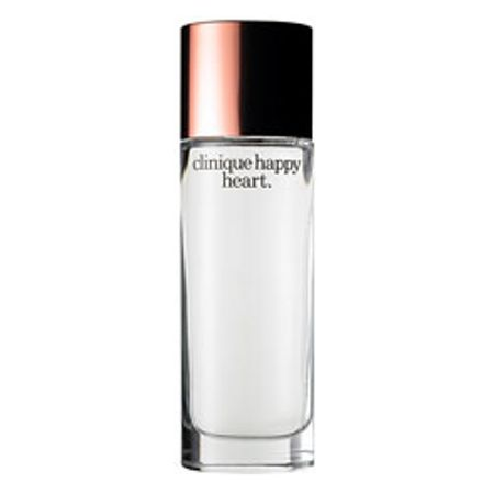 Clinique Clinique Happy Heart Perfume Spray 50ml