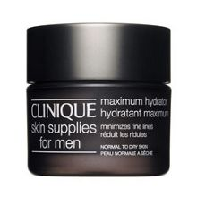 Clinique Maximum Hydrator 50ml