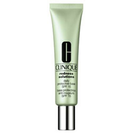 Clinique Redness Solutions Protective Base SPF15