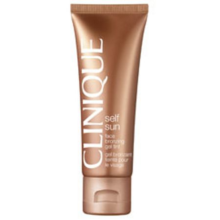 Clinique Face Bronzing Gel Tint 50ml