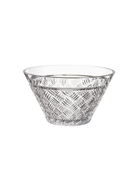 Waterford Versa 8 inch bowl