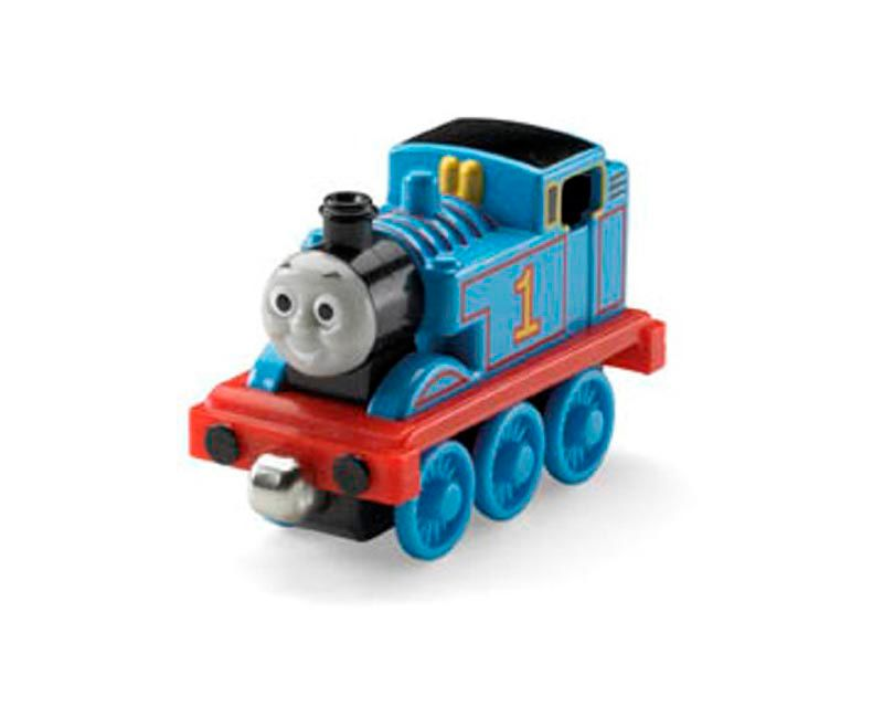 Thomas take n play - small