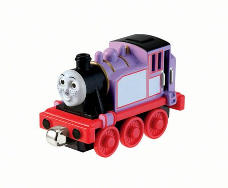 Thomas the Tank Engine Rosie take and play - small