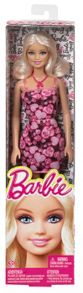 Barbie One-Piece dress