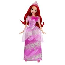 Disney princess Ariel doll