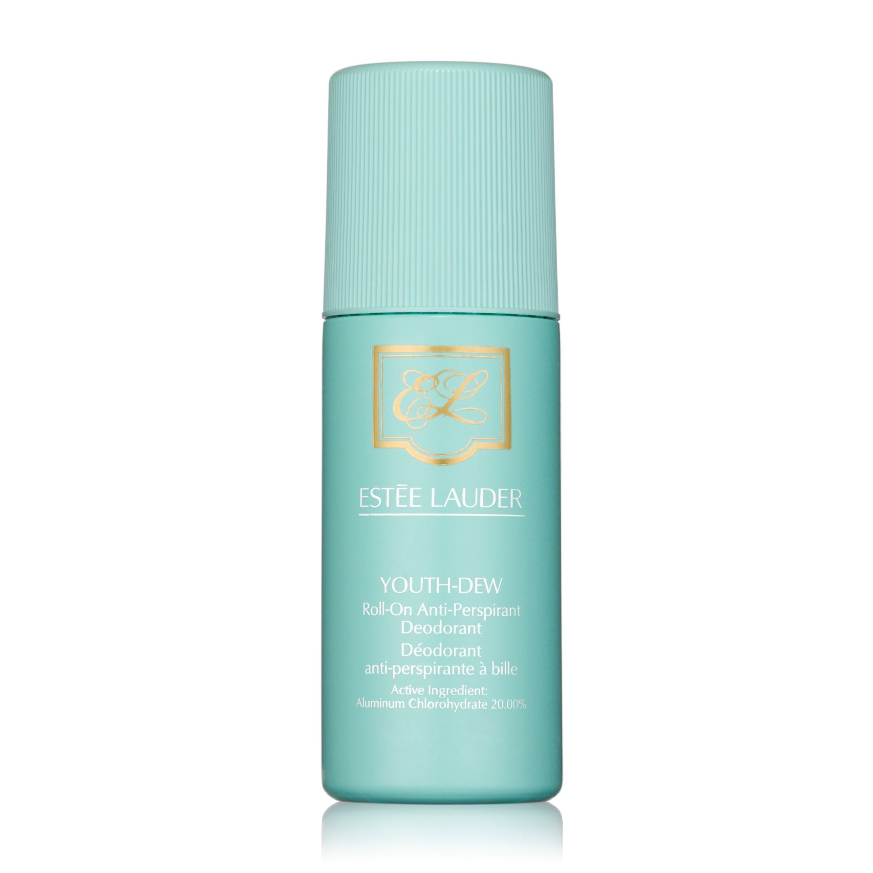 Estée Lauder Youth Dew RollOn AntiPerspirant Deodorant