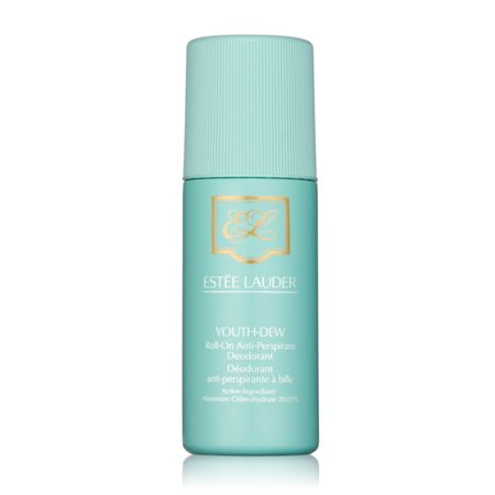 Estée Lauder Youth Dew Roll-On Anti-Perspirant Deodorant