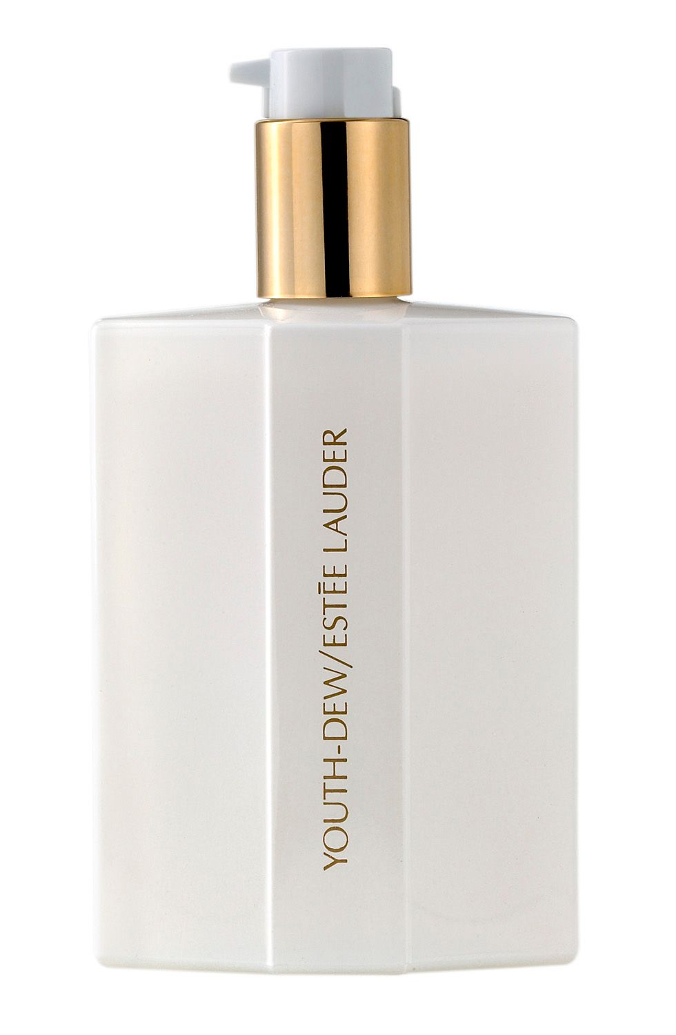 Estée Lauder Youth Dew Body Satinee