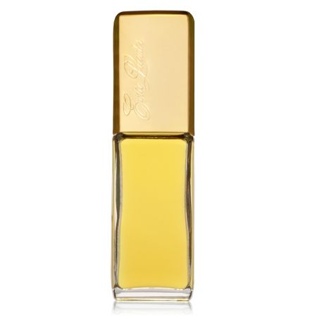 Estée Lauder Private Collection Eau de Parfum Spray