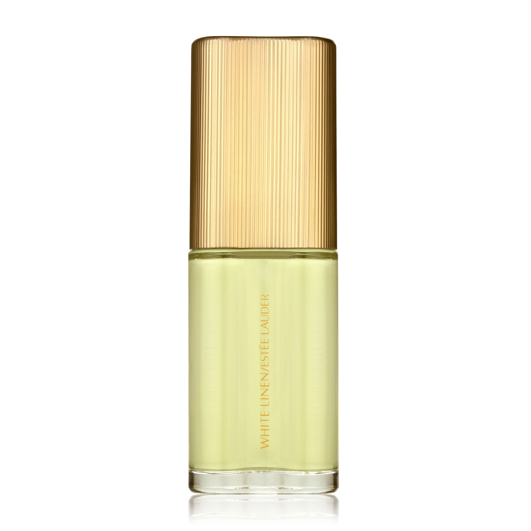 estee lauder Morningstar real-time stock quotes, graphs, and independent analysis for el keep you informed stay up to date with the estee lauder companies inc class a stock price and analyst ratings on morningstarcom.