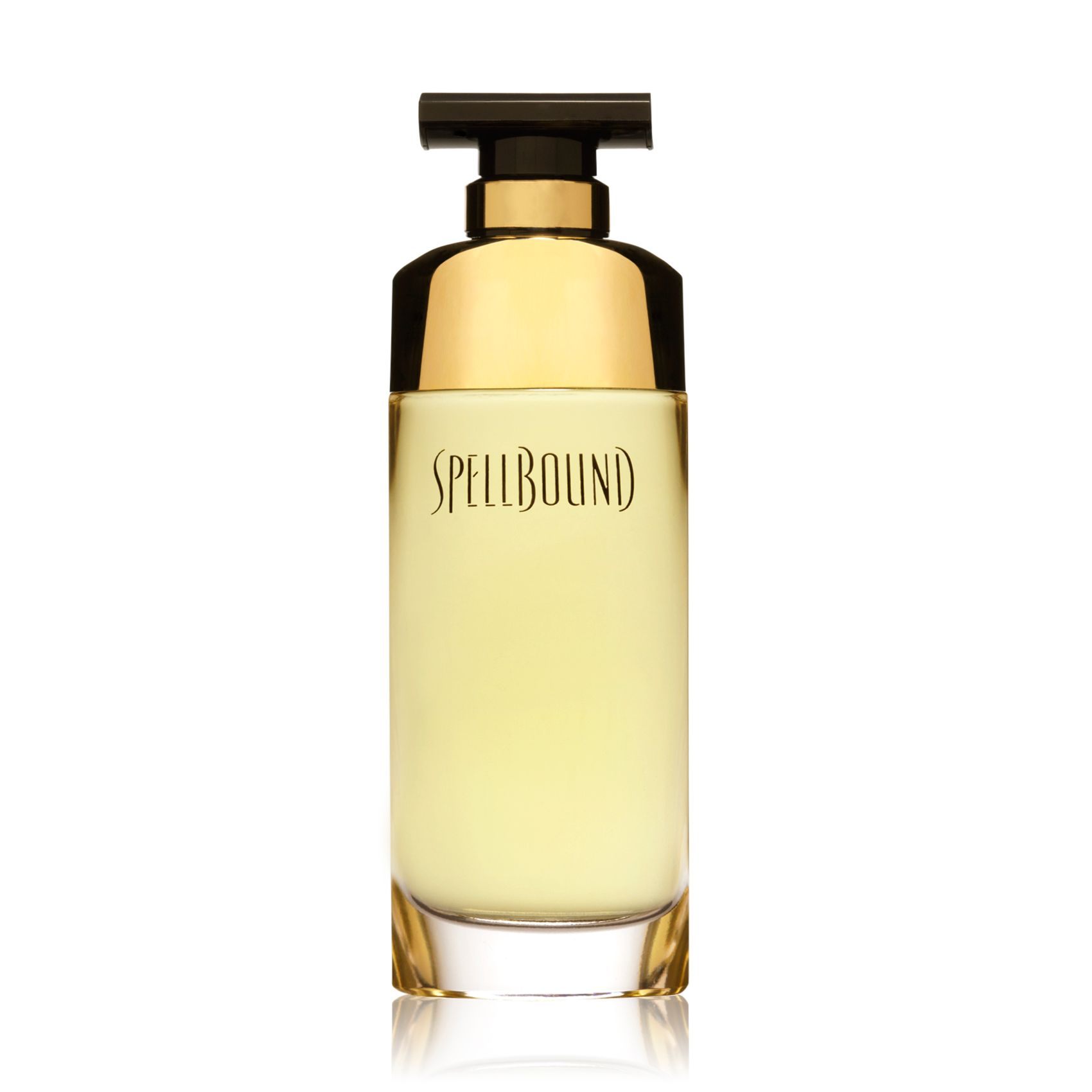 Spellbound Eau de Parfum Spray