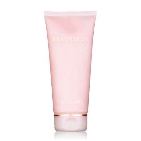 Estée Lauder Beautiful Bath and Shower Gel