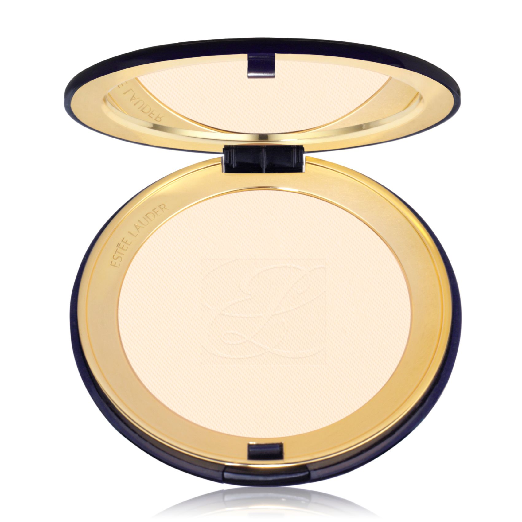 Lucidity Translucent Pressed Powder