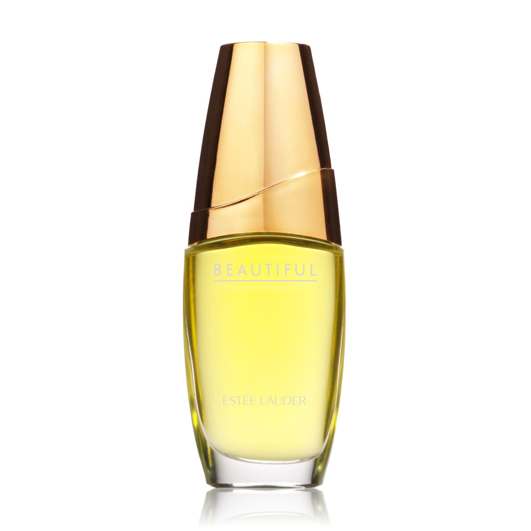 Beautiful Eau de Parfum Spray 30ml