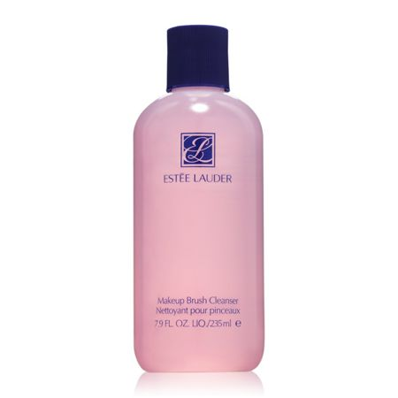 Estée Lauder Makeup Brush Cleaner