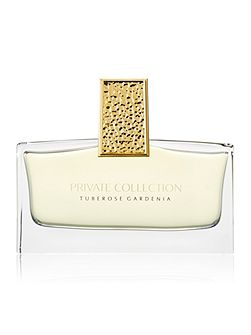 Private Collection Tuberose Gardenia EDP Spray