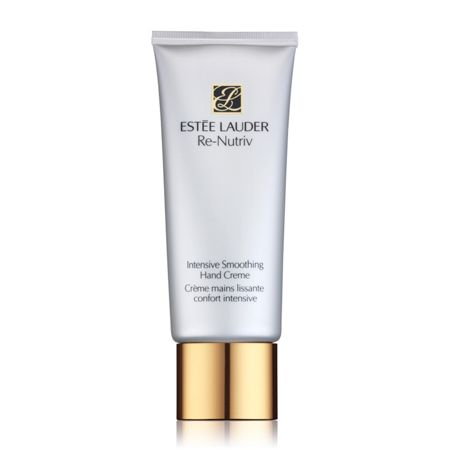 Estée Lauder Re-Nutriv Intensive Smoothing Hand Creme