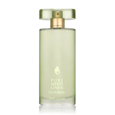Estée Lauder Pure White Linen Light Breeze Eau de Parfum Spray