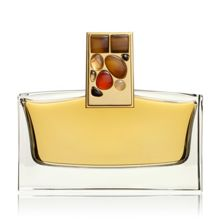 Private Collection Amber Ylang Ylang EDP