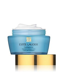 Hydrationist Maximum Moisture Creme (N/C)