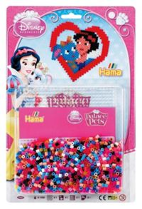 Disney Princesses Palace Pets Bead Kit