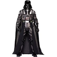Star Wars Giant 79 cm Darth Vader