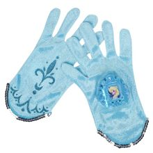 Elsa`S Magical Musical Gloves