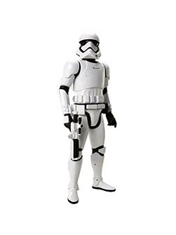 Force Awakens 78cm Stormtrooper Figure