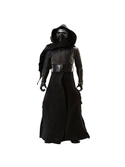 The Force Awakens 78cm Kylo Ren Figure