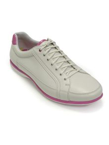 St lucia golf shoes