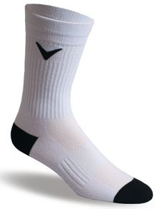 Callaway Tour Series 3 Pack Socks