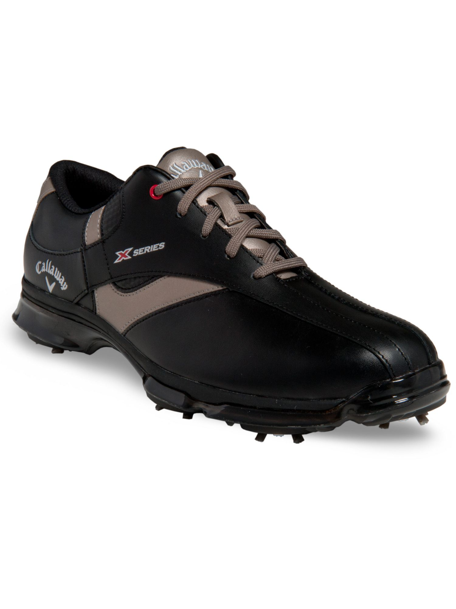 X nitro golf shoes