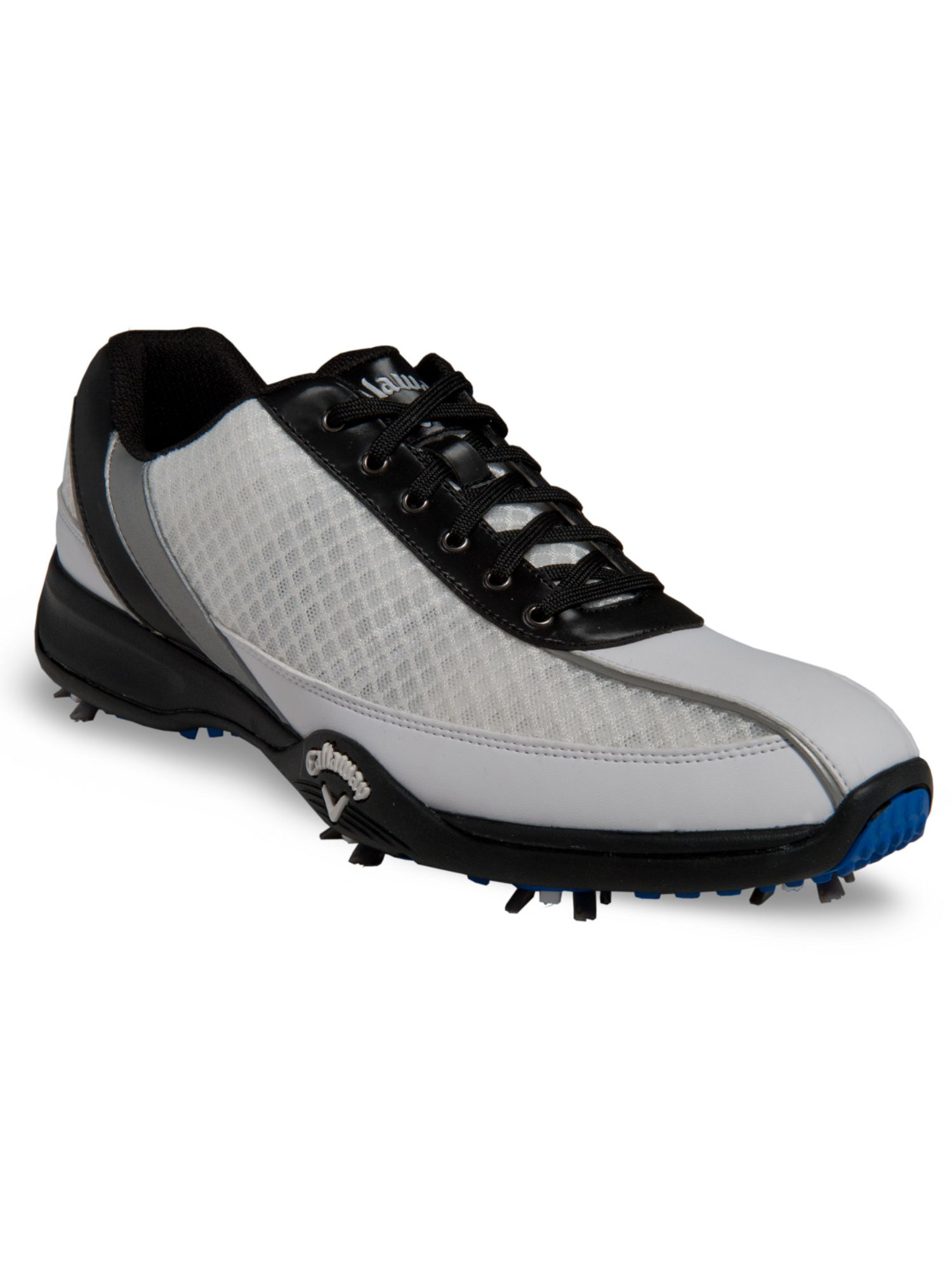 Chev aero golf shoes