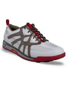 X cage vibe golf shoes