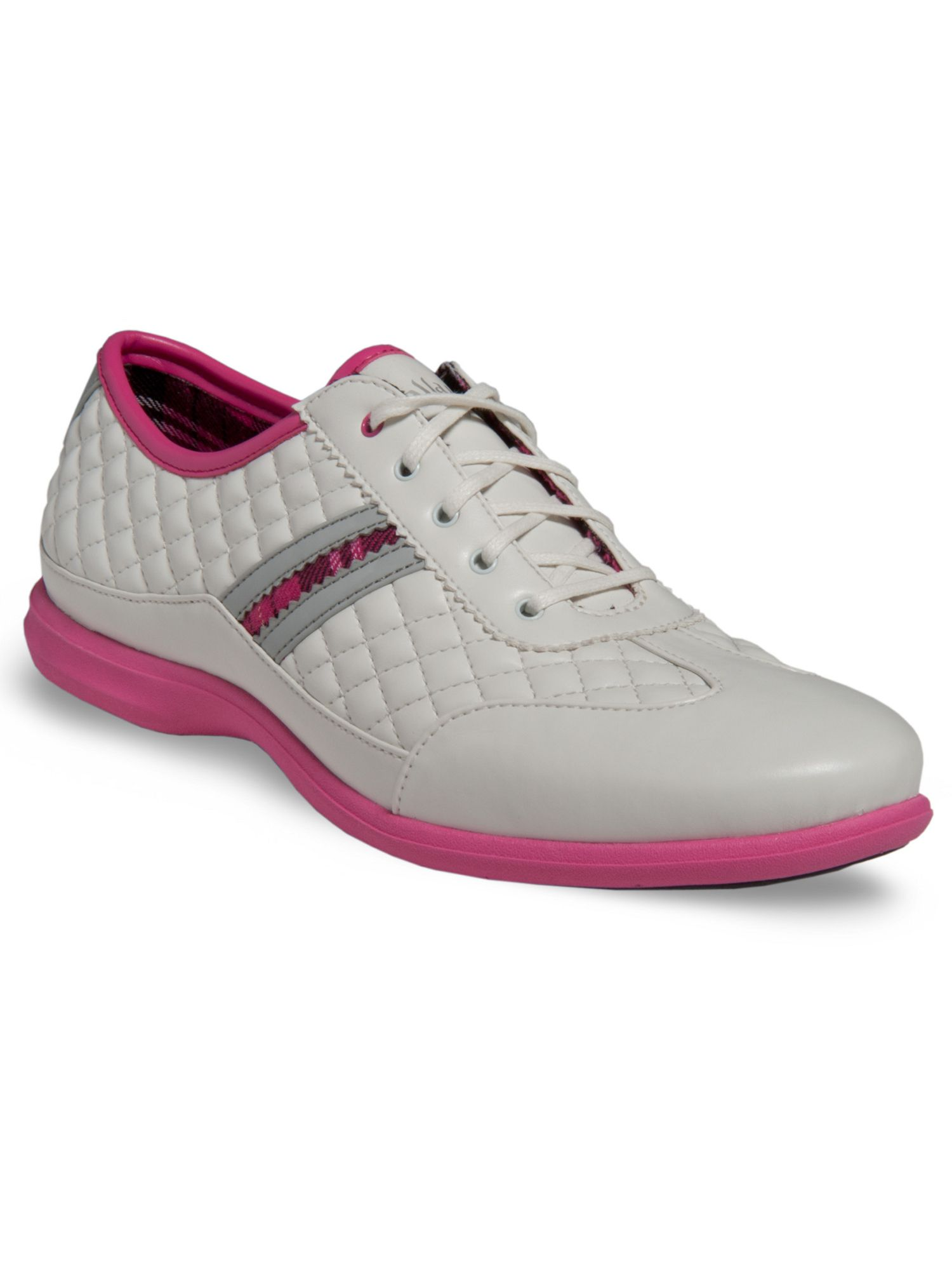 St kitts golf shoes