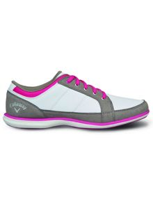 Playa golf shoes