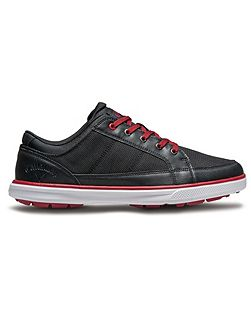 Delmar ballistic golf shoes