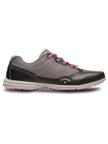 Callaway Solaire SE Golf Shoes