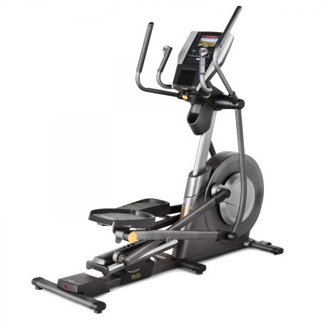 Nordic Track E14.0 Power Incline Elliptical Cross Trainer