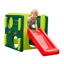 Little Tikes Junior Activity Gym - Evergreen
