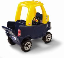Little Tikes Cozy Trucks