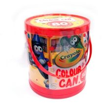 Twistables Colour Can