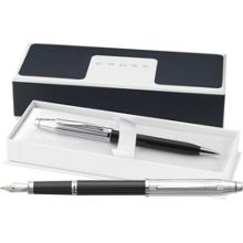 Century fountain pen ball set