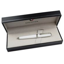 Sheaffer Prelude mini ball pen