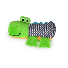 Squishable Alligator Squeaker