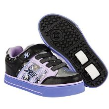Kids bolt 2.0 skate shoes