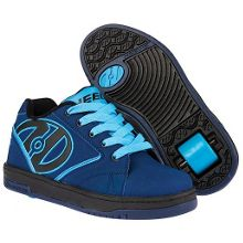 Kids propel 2.0 skate shoes