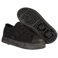 Kids Pure Skate Shoes