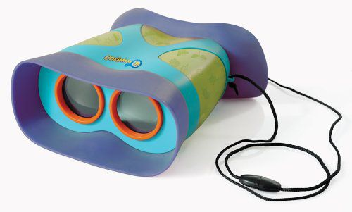 Geosafari  Junior Kidnoculars